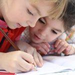 保育園の求人を探す方法|求人情報の探し方